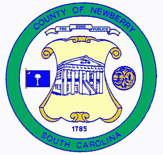 horry county delinquent tax sale