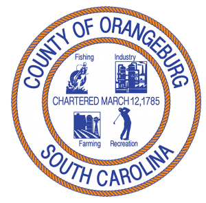 orangeburg_county_logo