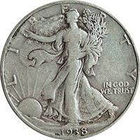 walking-liberty-half-dollar