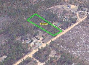 South Carolina Homes – Land For Sale – Joe Burns SC Real