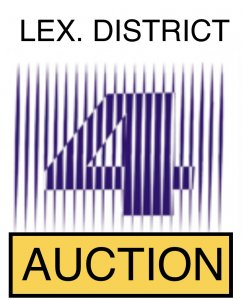 LEX 4 Auction